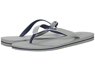Polo Ralph Lauren Bolt Sandal