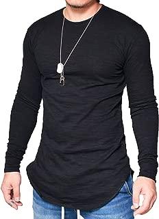 long sleeve hipster shirts