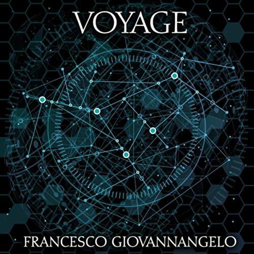 Francesco Giovannangelo