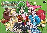 マスター オブ エピック~The AnimationAge~ III〈通常版〉[DVD]