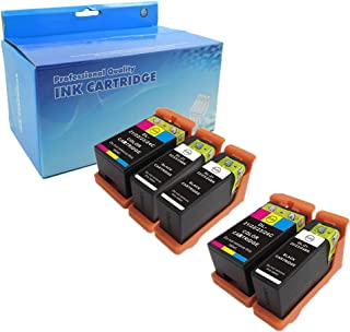 Best dell 968 printer ink Reviews