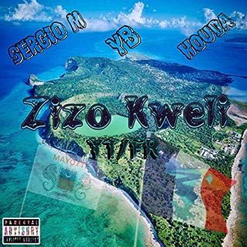 Zizo kweli YT/FR
