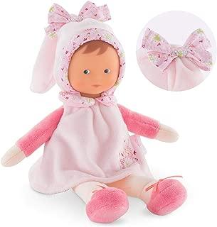 corolle soft dolls