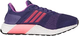 Ultraboost ST Shoe - Women's Running