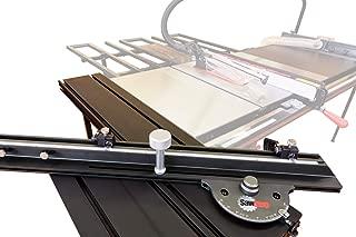 SawStop TSA-SA48 Sliding Crosscut Table Attachment