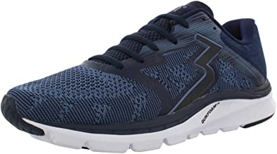 361 Degrees Mens 361-spinject