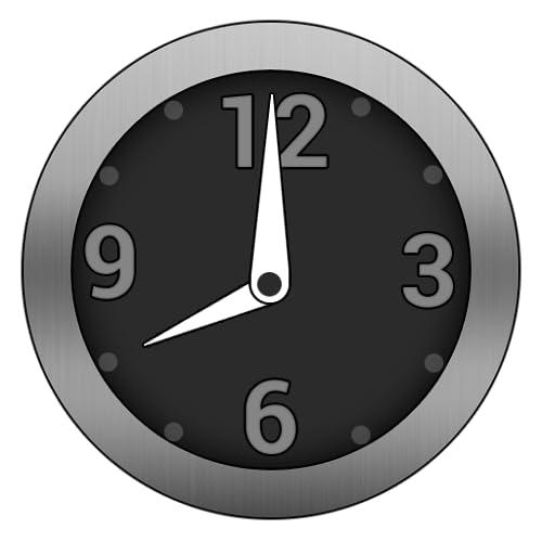 Arbeits Timer - Arbeitszeit