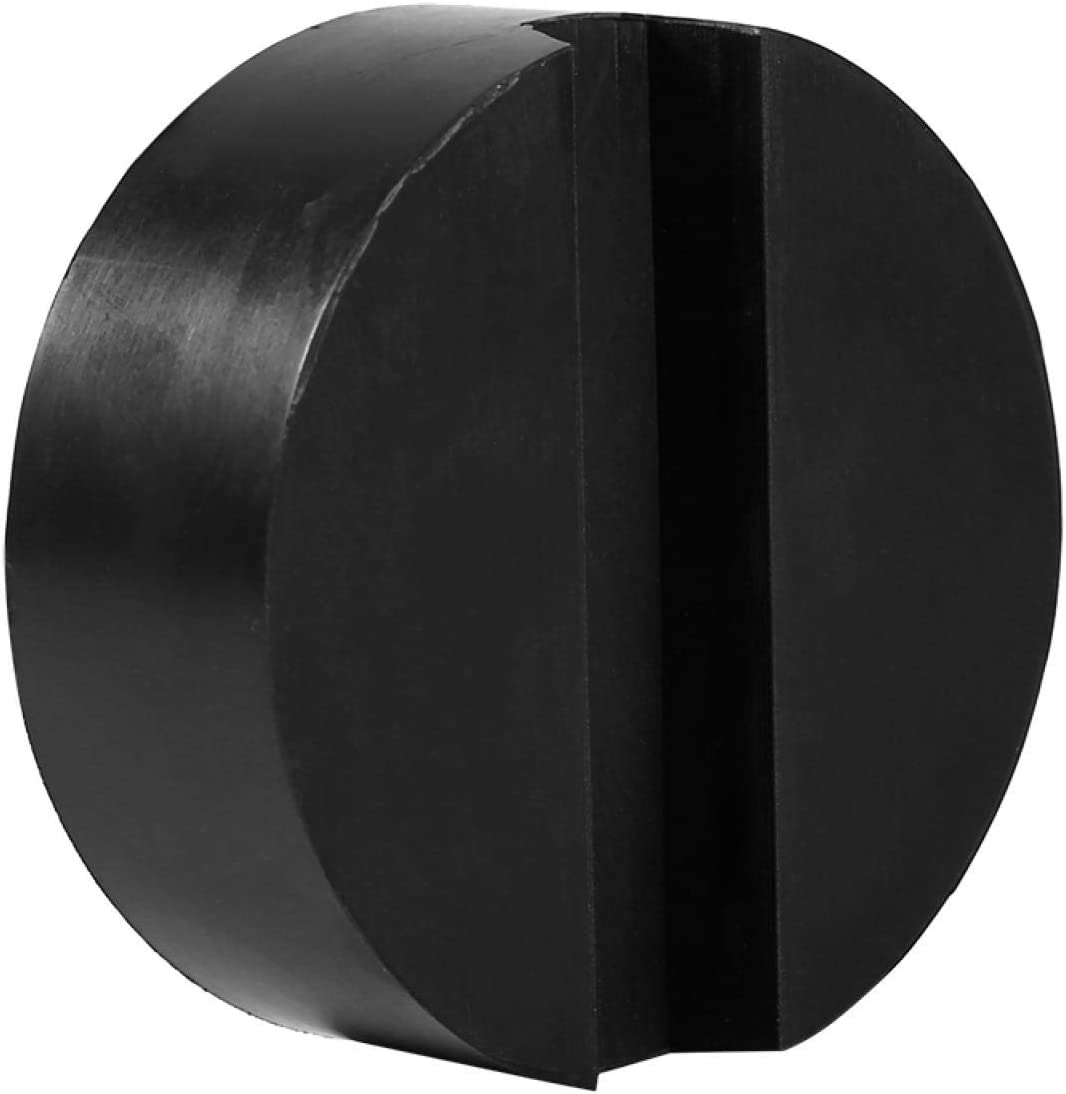 Rubber Pad, Adaptor, Impact Resistance Self-Lubricatio for Frame