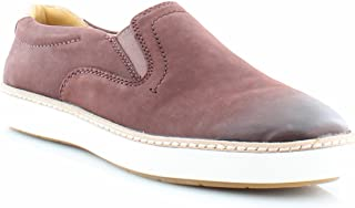Womens Nude Haven Cap Toe Fashion Sneakers SPERRY STS81495