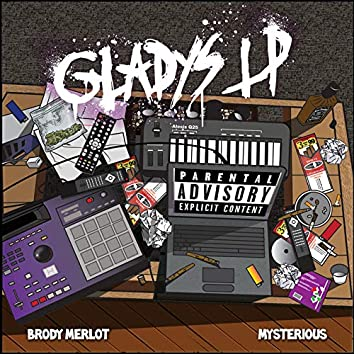 Gladys LP