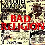 Songtexte von Bad Religion - All Ages