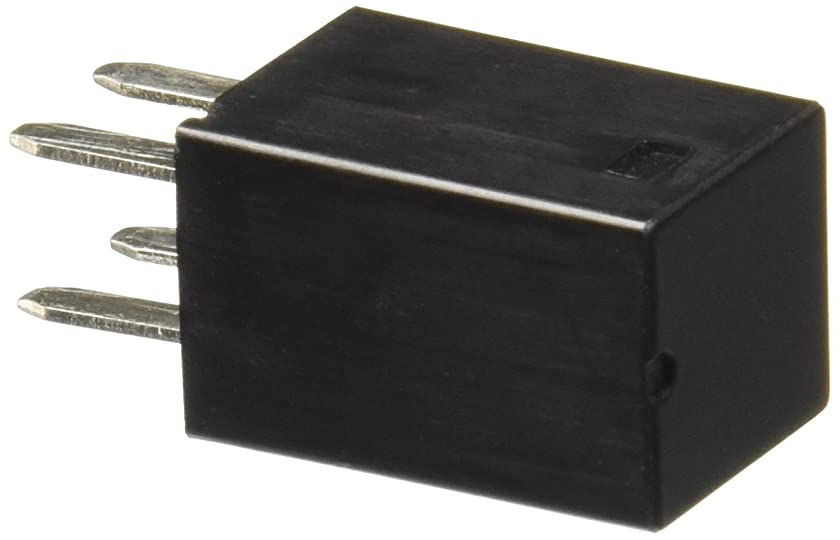 Standard Motor Products RY-679 Main Relay