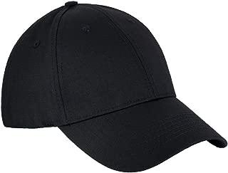 M-Tac Tactical Baseball Cap Elite Plains Hat Adjustable Rip-Stop