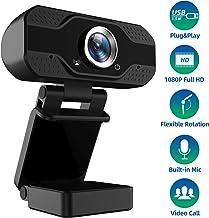 Anwike Webcam