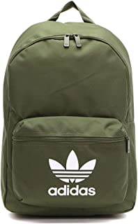adidas Unisex-Adult Backpack, Raw Khaki - ED8670