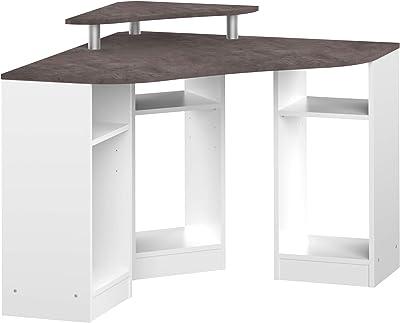 Marque Amazon -Movian Corner Desk