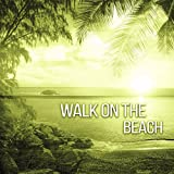 Walk on the Beach - Sound of Water, Holiday Memories Come Back, Rest on Towel, Building Sand Castles, Playing in Water, Smell Ocean, Quiet Hotel, Wonderful Views, Champagne on Beach