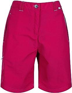 nueva llegada 36594 f29db Amazon.es: Decathlon - Pantalones cortos / Mujer: Ropa