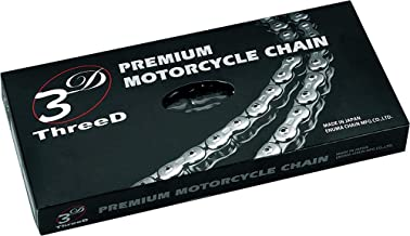 ek 3d 520 gp chain