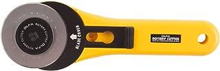 OLFA RTY-3/G 60mm Straight Handle Rotary Cutter