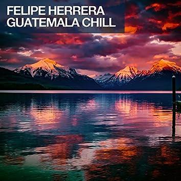 Guatemala Chill