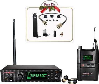 Wireless Iem Under 200