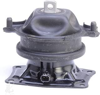 Anchor 9845 Engine Mount Rear