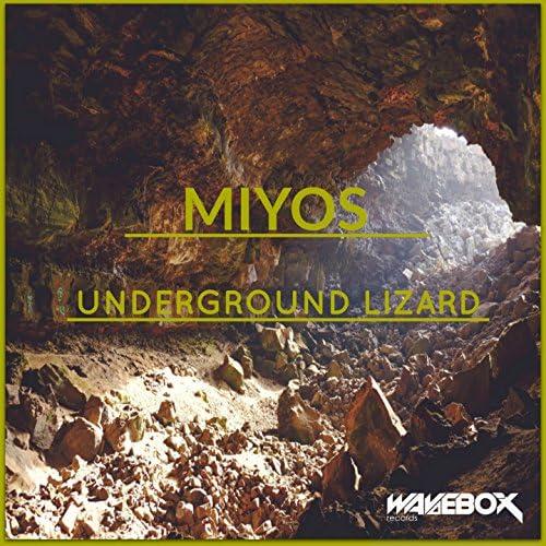 Miyos