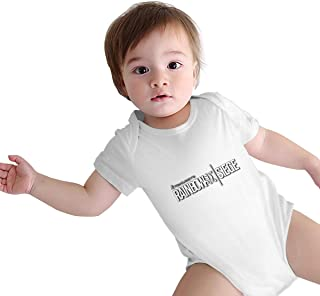 Newborn Baby Girl Boy Scuba Diving Lover Dive American Flag Outfits Bodysuit Jumpsuit Short Sleeve Bodysuit Tops Clothes
