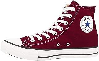 Converse Unisex Chuck Taylor All Star Sea Sneaker
