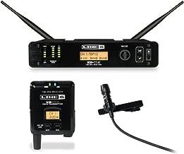 Line 6 XD-V75L Wireless Lavalier Microphone
