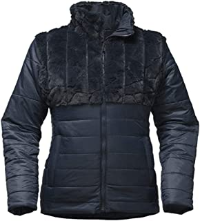287a3f38e Amazon.com: The North Face - Quilted Lightweight Jackets / Coats ...