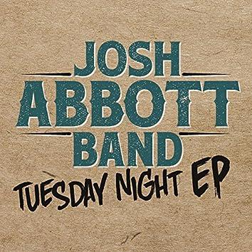 Tuesday Night EP