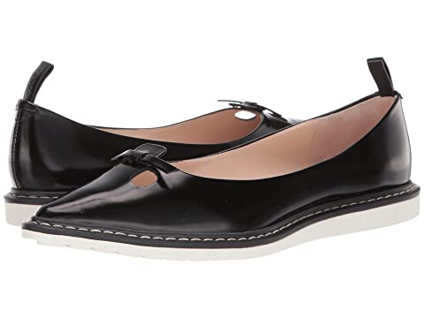 The Mouse Shoe by Marc Jacobs