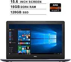 Best dell workstation laptop Reviews
