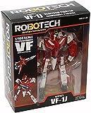 Toynami Robotech 30 Anniversary Miriya's VF-1J Transforming Veritech Fighter by Robotech