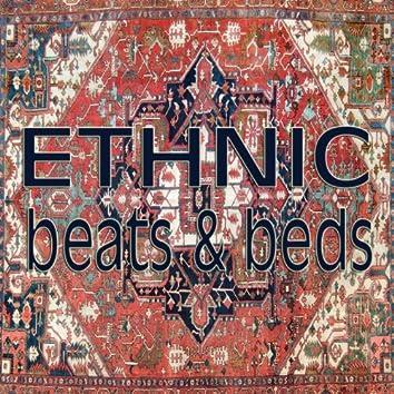 Ethnic Beats & Beds