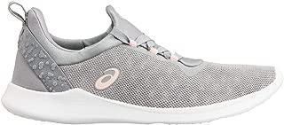Gel-Fit Sana 4 Women's Running Shoe