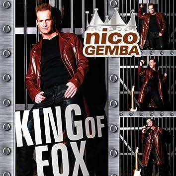 King Of Fox