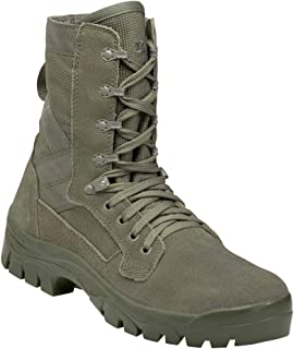 Garmont T8 Bifida Tactical Boot - Sage