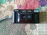 Kodak VR35 K40 35mm Point & Shoot Film Camera