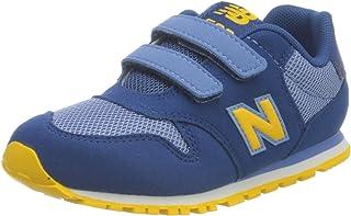 new balance bambini 24