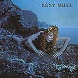 Classical Music Vinyls