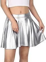 Best new look skater skirt Reviews
