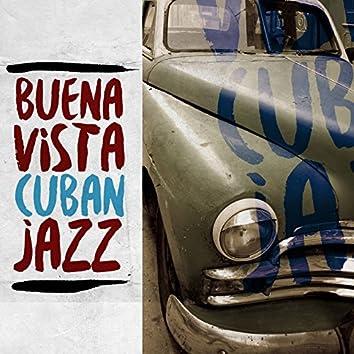 Buena Vista Cuban Jazz