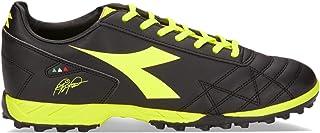 2874156e7 Amazon.it: Diadora - Scarpe da calcio / Scarpe sportive: Scarpe e borse