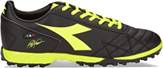 Diadora - Football Boot M.Winner RB R TF for Man