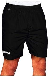 /Pantal/ón Corto para Mujer Legea Athletic/