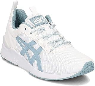 : asics gel lyte Depuis 1 mois : Chaussures et Sacs