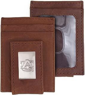 Best eagle leather auburn Reviews